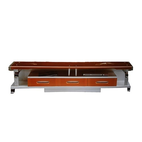 /S/t/Steel-3-Shelve-Design-wooden-TV-Table-Stand-66-5-Inch-4926458.jpg