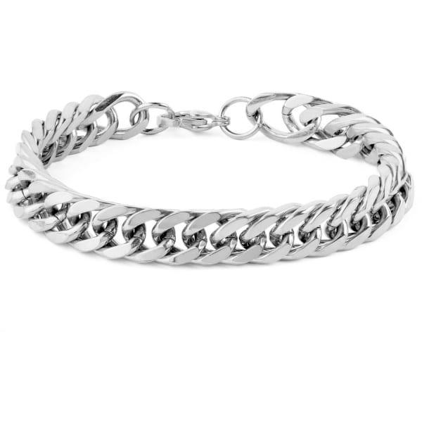 /S/t/Steel-Curb-Bracelet---Silver-6409245.jpg