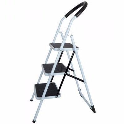 /S/t/Steel-Household-Ladder---3-Rungs-6473020_1.jpg