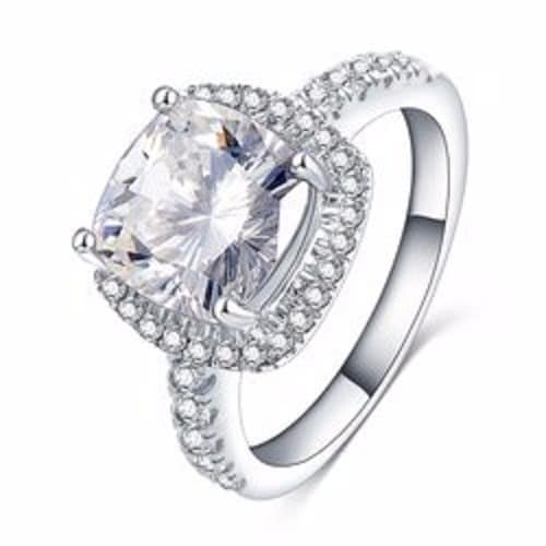 /S/t/Steel-Solid-Cube-Engagement-Ring-6673387_2.jpg