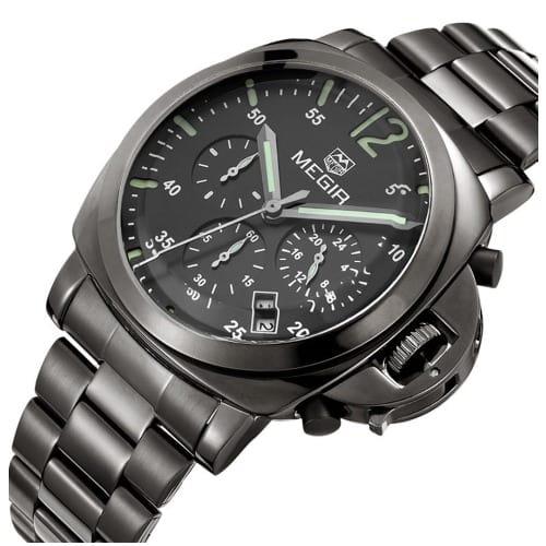 /S/t/Steel-Watch-6882502_1.jpg