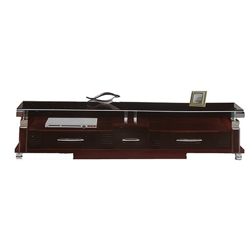 /S/t/Steel-Wood-Furniture-Up-to-63inches-Modern-TV-Stand---Brown-4926394.jpg