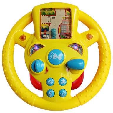 /S/t/Steering-Heel-4103029_1.jpg