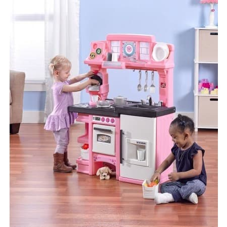 /S/t/Step-2-Kitchen-Play-Set-7299560.jpg