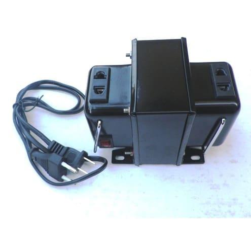 /S/t/Step-Down-Transformer-220V-110V---200W-7260765.jpg