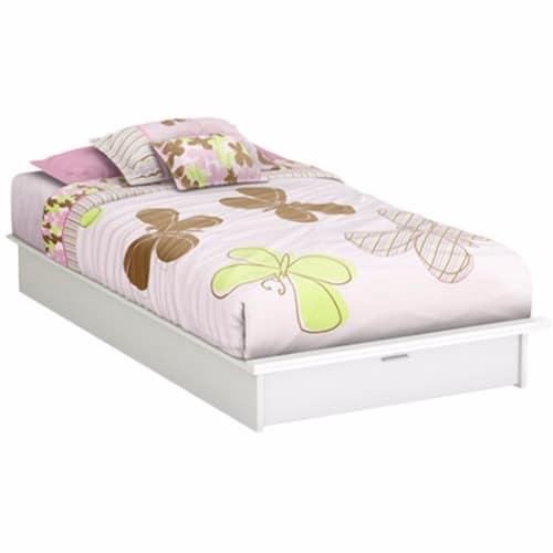 /S/t/Step-One-Twin-Platform-Bed-with-Storage-6079886_2.jpg