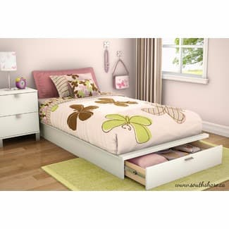 /S/t/Step-One-Twin-Platform-Bed-with-Storage-6079887_2.jpg
