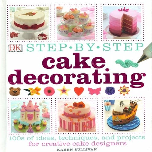 /S/t/Step-by-Step-Cake-Decorating-4998311.jpg