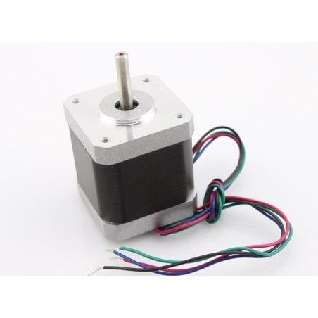 /S/t/Stepper-Motor---NEMA-17-5824470_3.jpg