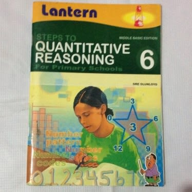 /S/t/Steps-to-Quantitative-Reasoning-For-Primary-Schools-6-4674222_3.jpg