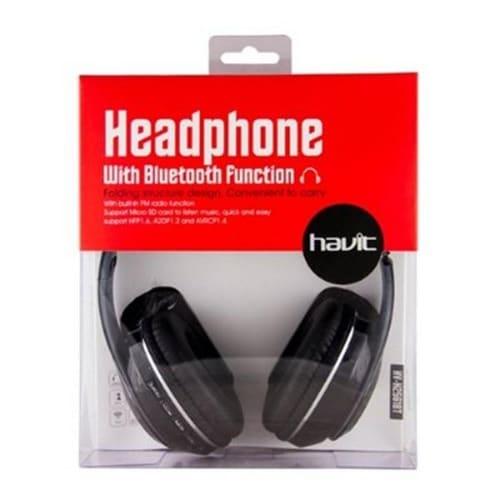 /S/t/Stereo-Headphone-Bluetooth-Fm-Mp3-Tf---Black---Hv-H2561bt-7281218.jpg