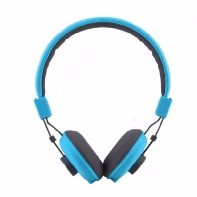 /S/t/Stereo-Headphone-HV-H328F---Blue-7466626_6.jpg