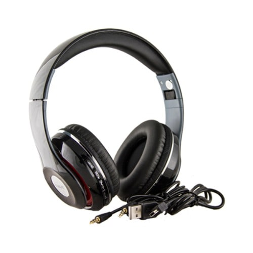 /S/t/Stereo-Headphones-Bluetooth-Fm-Mp3-Tf-Black-Hv-H2561bt-7612913_1.jpg