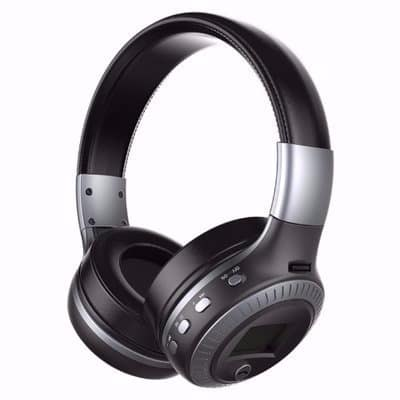 /S/t/Stereo-Wireless-Bluetooth-Headphone-7949925.jpg