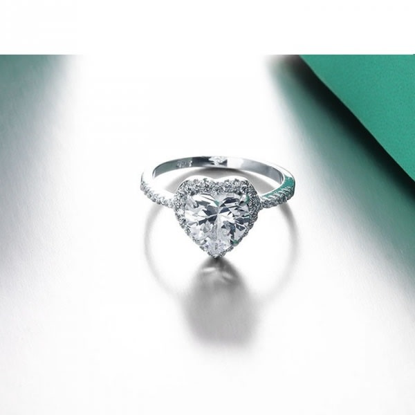 /S/t/Sterling-925-Engagement-Ring---Silver-6012162_1.jpg