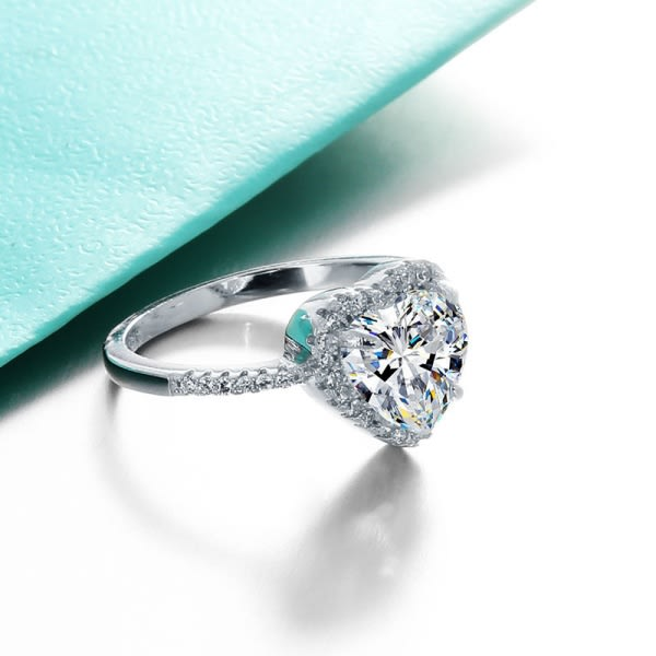 /S/t/Sterling-925-Engagement-Ring---Silver-6012163_1.jpg