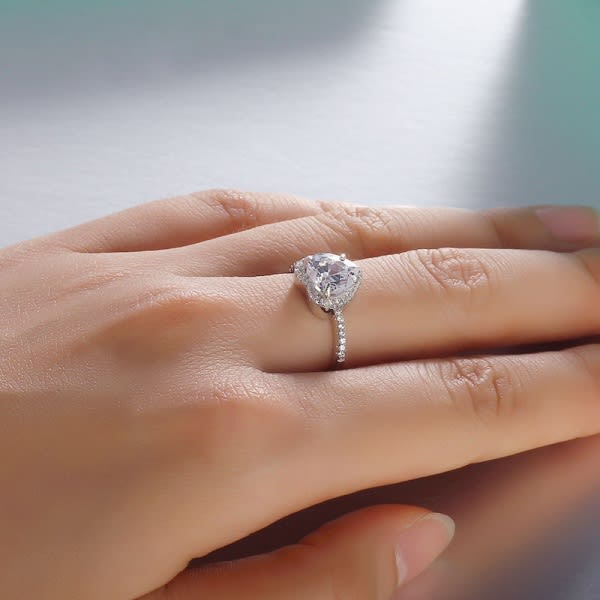 /S/t/Sterling-925-Engagement-Ring---Silver-6012164_1.jpg