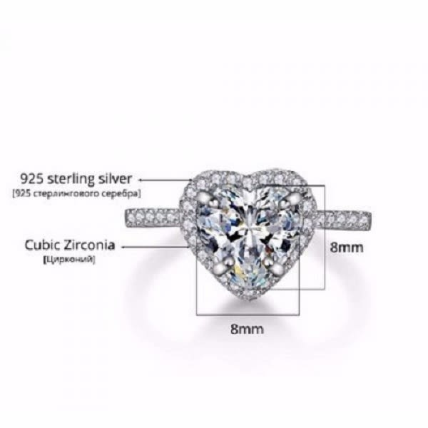 /S/t/Sterling-925-Engagement-Ring---Silver-6012165_1.jpg