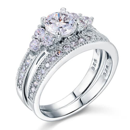 /S/t/Sterling-925-Wedding-Set---Silver-7862852.jpg