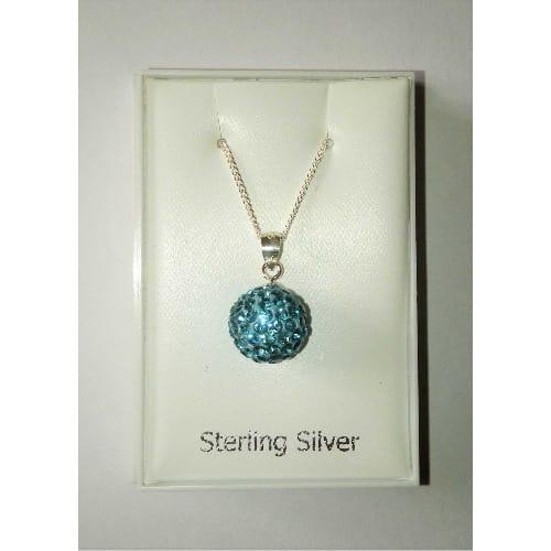 /S/t/Sterling-Aqua-Crystal-Ball-Pendant-6451408_5.jpg
