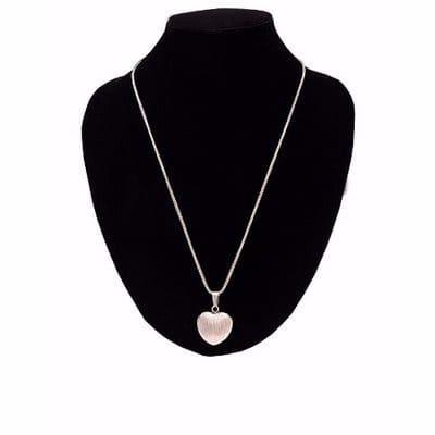 /S/t/Sterling-Heart-Necklace-6337698_4.jpg