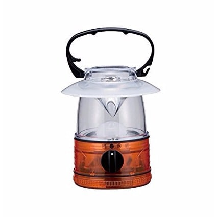 /S/t/Sterling-Remote-Drip-Proof-Lantern-6028593.jpg