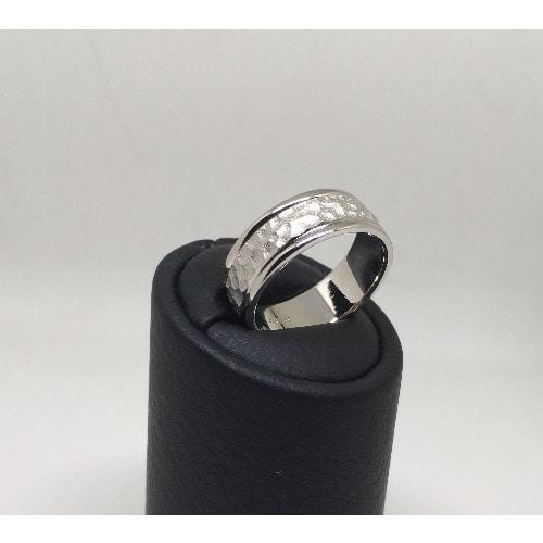 /S/t/Sterling-Silver-925-Wedding-Ring---Model-91972-6186818_2.jpg