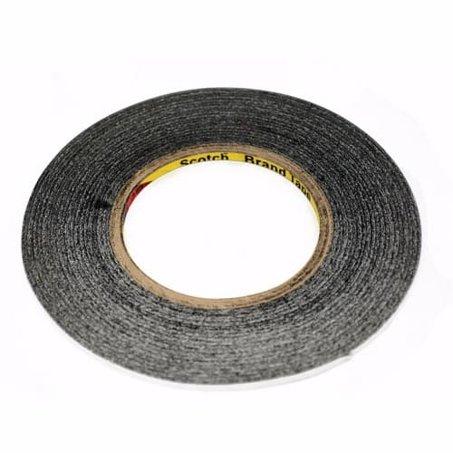 /S/t/Sticker-Double-Sided-Adhesive-Tape---3M-7211241_3.jpg