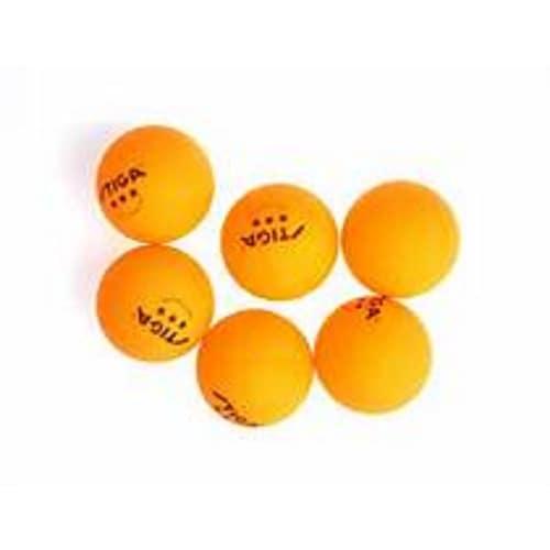 /S/t/Stiga-3-Star-6-in-1-Table-Tennis-Ball-8073573.jpg