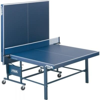 /S/t/Stiga-Outdoor-Water-Resistant-Table-Tennis-Table-7785845.jpg