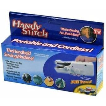 /S/t/Stitch-Portable-Hand-Held-Sewing-Machine-7211210_1.jpg