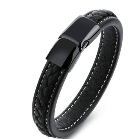 /S/t/Stitched-Leather-Bracelet---Black-7871344.jpg