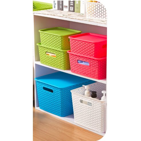 /S/t/Storage-Basket---Set-Of-6-6685494_2.jpg