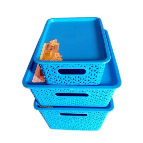 /S/t/Storage-Basket--Blue-5722742_1.jpg