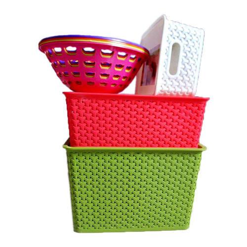 /S/t/Storage-Basket-8020873_1.jpg
