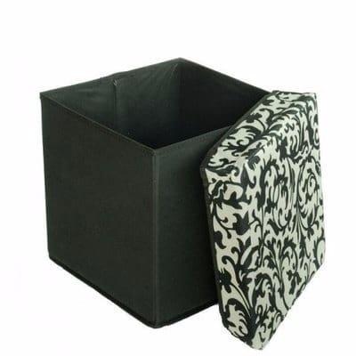 /S/t/Storage-Box-4948321.jpg