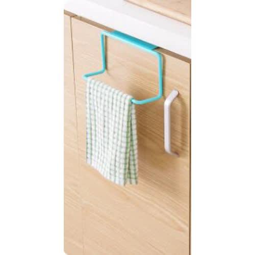 /S/t/Storage-Rack-Hanger---Blue-8010786.jpg