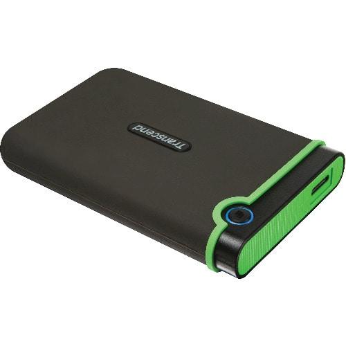 /S/t/StoreJet-Military-Drop-Tested-USB-3-0-External-Hard-Drive---1TB-5736920_3.jpg