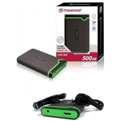 /S/t/Storejet-External-USB-3-0-Hard-Drive---500GB-7873383.jpg
