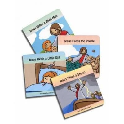 /S/t/Stories-Of-Jesus---Baby-Bible-Board-Books-Collection-5504111_1.jpg