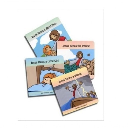 /S/t/Stories-of-Jesus---Baby-Bible-Board-Books-Collection-1-6099484_4.jpg