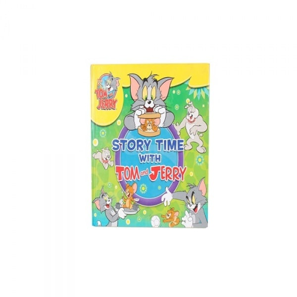 /S/t/Story-Time-with-Tom-Jerry-8080353.jpg