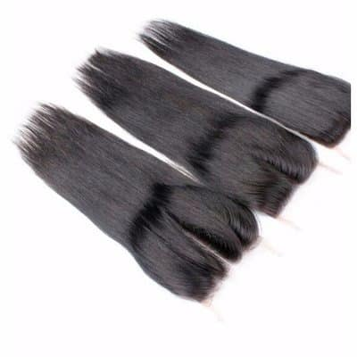 /S/t/Straight-Closure-Hair-7235514.jpg
