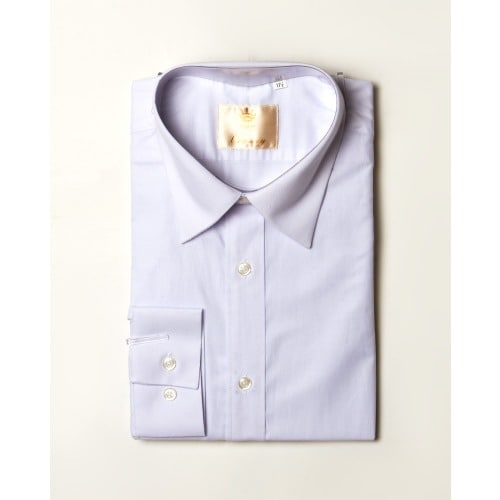 /S/t/Straight-Collar-Shirt---Slim-Fit---White-7755731_4.jpg