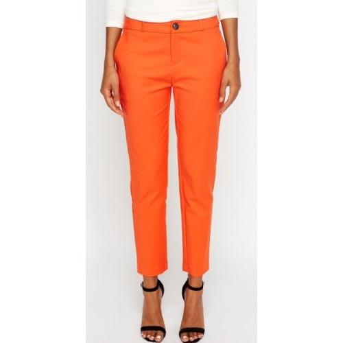 /S/t/Straight-Cut-Trousers---Orange-7533973_1.jpg