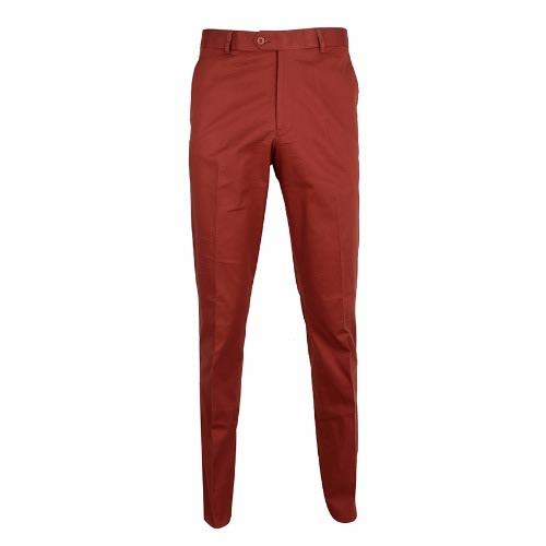 /S/t/Straight-Leg-Chinos-Pant---Burnt-Orange-7792193.jpg