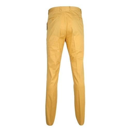 /S/t/Straight-Leg-Chinos-Pant---Custard-Yellow-7792171.jpg