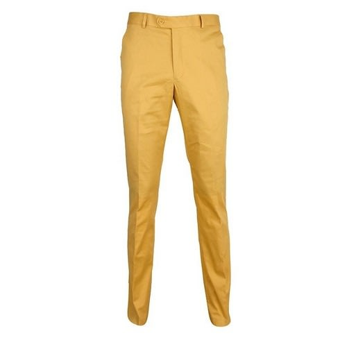 /S/t/Straight-Leg-Chinos-Pant---Custard-Yellow-7792172.jpg