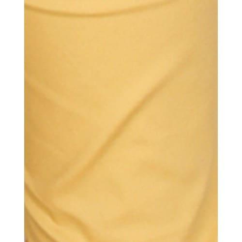 /S/t/Straight-Leg-Chinos-Pant---Custard-Yellow-7792173.jpg