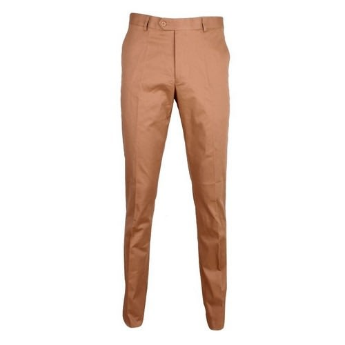 /S/t/Straight-Leg-Chinos-Pant---Light-Brown-7792280.jpg